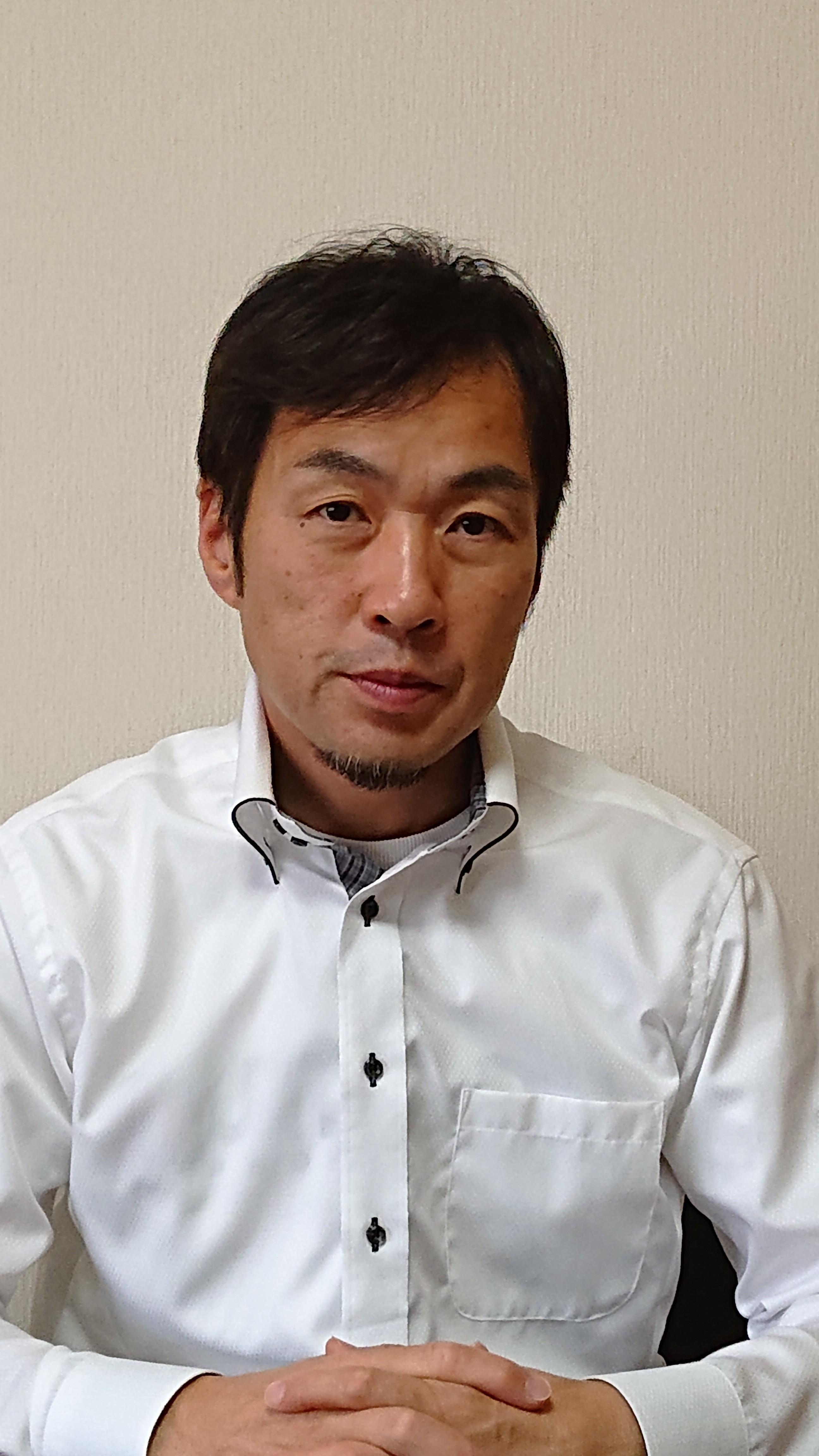 松田ホームページ写真